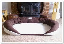 extra large pet beds. Beautiful Large Extra Large Dog Beds On Pet D