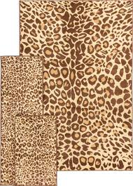zebra print area rug gorgeous giraffe print area rug well woven cocoa leopard animal print area