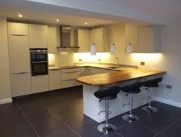 breakfast bar lighting. Breakfast Bar Lighting Fixtures Home Design Ideas O