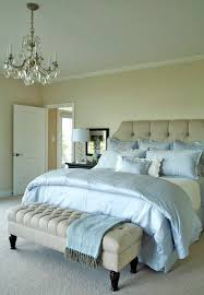 Tranquil Master Bedroom Traditional Toronto By