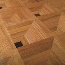 flooring innovative plank wooden tiles design india