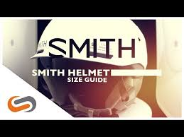 Smith Overtake Helmet Size Chart Smith Helmet Sizing Guide How To Guides Sportrx