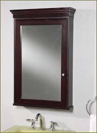 No Mirror Medicine Cabinet Medicine Cabinets Surface Mount No Mirror Home Design Ideas