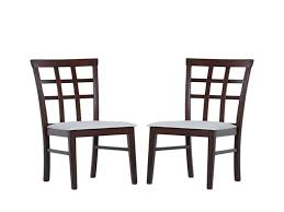 covered dining chairs table chair covers room