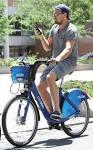 Bike riding essay