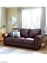 Fine italian leather furniture Brands Italian Leather Sofa Set Sofas Parawhenuainfo Italian Leather Sofa Set Sofas For Sale Leather Sofas Buy Fine Sofas