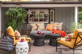 courtyard furniture ideas. Backyard Furniture Ideas Courtyard A