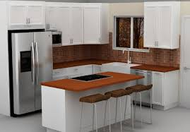 Ikea Kitchen Remodeling Ikea Kitchen Cabinets 2015 Ikea New Kitchen Cabinets 2014