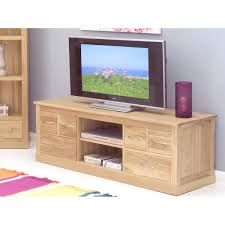 mobel solid oak reversible. Image Baumhaus Mobel. Mobel Solid Oak Widescreen Tv Cabinet Cor09b Reversible