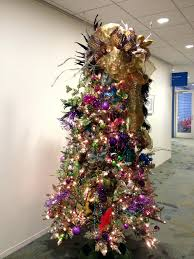 office cubicle decorating contest. Office Holiday Cubicle Decorating Contest Christmas Rules Ideas We Had The Opportunity To Decorate An T