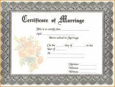fake marriage certificate online 31 best fake marriage certificate images in 2019 marriage