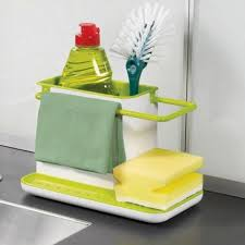 Drain Racks For Kitchen Sinks Online Buy Wholesale Plastic Dish Rack From China Plastic Dish
