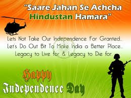 independence day essay happy independence day essays and speeches happy independence day essays and speeches