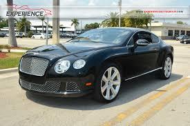 2012 Bentley Continental GT Photos, Specs, News - Radka Car`s Blog