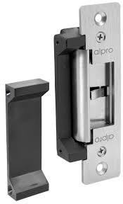 27 best Access Control images on Pinterest | Access control ...