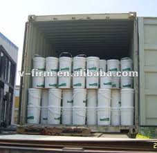 pvc sheet glue pvc glue for bonding pvc film with mdf particle board use in speaker