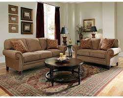 Cheap Furniture Stores in Milwaukee Wi | Colders Furniture | Colders  Furniture Store