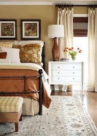 Parocela 7 Drawer Dresser Drwer Nd By Langley  Street R60