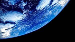 354 From Space HD Wallpapers ...