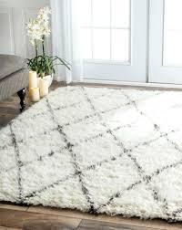 thomasville area rugs ga marketplace indoor outdoor costco