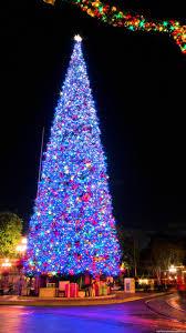 christmas tree background iphone 6. Wonderful Christmas 1080x1920 Tree City Christmas New Year Balloon IPhone 6 Wallpapers HD   Plus Backgrounds In Christmas Tree Background Iphone P