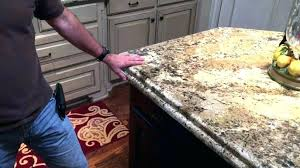 the best granite countertops seattle and how to cut granite countertop granite to cut granite yourself inspirational granite countertops