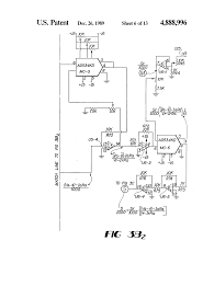 patent us dc motor operated valve remote monitoring patent drawing
