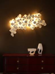 Small Picture Wall Lamps Design Home Design Ideas
