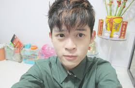 Korean Hair Style Boys korean hairstyles for girls hair is our crown 4273 by wearticles.com