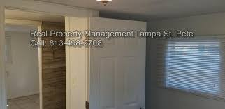 Listing Property For Rent 3916 12th Ave S St Petersburg Fl 33711 Rental Listing Real