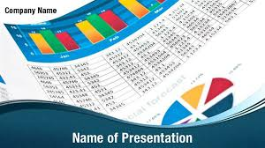 Powerpoint Financial Financial Planning Powerpoint Templates Financial Planning