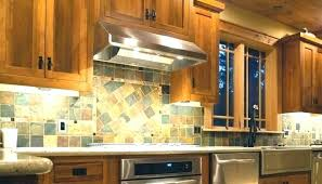 luxury lighting direct. Led Under Cabinet Lighting Direct Wire Luxury Puck  And