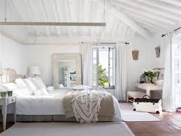 shabby chic modern bedroom fabulous shabby chic modern bedroom chic bedrooms chic wall decor mode