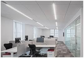T Bar Ceiling Lighting Tbar Led Smartlight