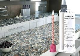 Corian Joint Adhesive Color Chart Corian Countertop Adhesive Seam It Solid Surface Glue Colors