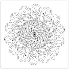 Small Picture remarkable relaxation coloring pages with relaxing coloring pages