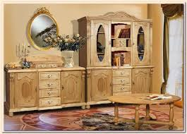 Furniture manufacturers Manufacturers exclusive wood furniture