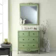 34 wide white bathroom vanity. adelina 34 inch vintage bathroom vanity mint green finish, white marble counter top, wide o