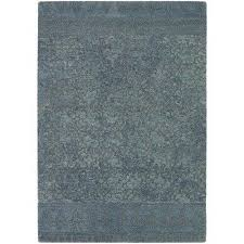 large gray area rug 8 x large blue gray contemporary area rug extra large gray area large gray area rug