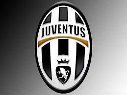 Risultati immagini per scudetti juve | Juventus, Foto di calcio, Real madrid
