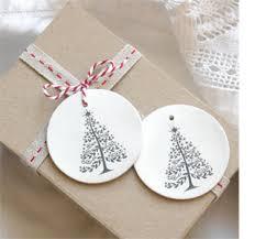 Salt Dough Ornament RecipeSalt Dough Christmas Gifts