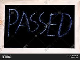 Chalkboard Powerpoint Background Blackboard With White Chalk Powerpoint Template Blackboard With