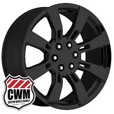 Rock Series 997 Type 8 Steel Wheel 15x8 6x5 5 4 BS moreover  moreover 6x5 Wheel Adapters   eBay additionally 22x10 OE Performance 112b Black Wheels Rims 30 6x5  4   eBay in addition 20  Rims 6X5 5   eBay furthermore Go Patriots Pee On Cowboys Car or Truck Window Laptop Decal further 4 17x9  12 Fuel D564 Beast Black Mach DDT 6x5 5 Wheels Rims   eBay besides Overdyed Rug 9 6x5 4 Feet 291x163 Cm Vintage Oushak Carpet Rug besides  besides  also 6x5 Wheel Adapters   eBay. on 6x5 4