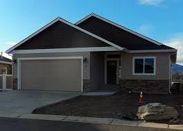 11812 e jackson ln spokane valley wa 99206