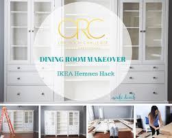 one room challenge week 2 dining room makeover