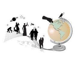 Vocindario: accede al vocabulario de ciencias humanas y sociales del CSIC    Ciencias sociales, Ciencias humanas y sociales, Ciencia