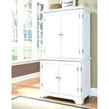 hidden desk furniture. Hidden Office Furniture Desk Inspiring Ideas Catchy Home Design . F