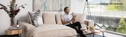 modern lighting bedroom. Modern Furniture, Lighting, Mid-Century Chairs | Sit Down New York, Inc Lighting Bedroom K