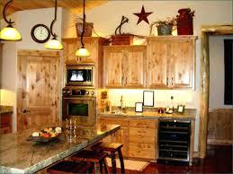cottage style lighting. Cottage Style Bathroom Lighting Light Fixtures  Kitchen Exterior