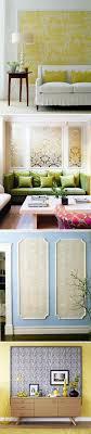 Best 25+ Diy framed art ideas on Pinterest | Diy wallart, Diy framed wall  art and Wood frame house